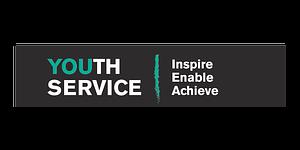 Essex Youth Service Logo