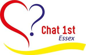 Chat 1st Essex